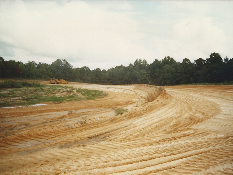 grading-of-new-tobacco-road-golf-course