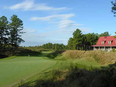tobacco-road-golf-course-clubhouse