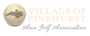 village-of-pinehurst-area-golf-association