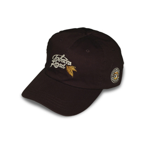 tobacco-road-leaf-logo-hat-black