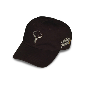 tobacco-road-skull-logo-hat-black