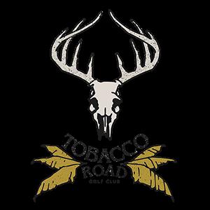 tobacco-road-golf-course-logo