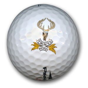 tobacco-road-skull-logo-golf-ball