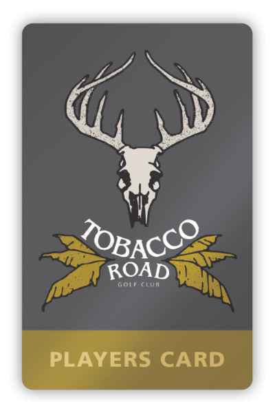 tobacco-road-players-card