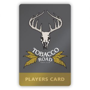 players-card